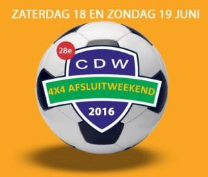 CDW-4x4-2016-visual
