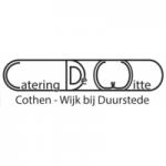 Catering_de_witte