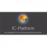 IC_Platform