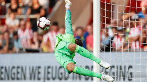 Nieuwe spelregels in het seizoen 2019-2020