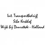 Sibo_Kerkhof