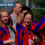 Team van de week: JO11-4G