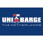 Uni_barge