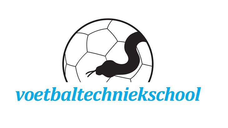 Voetbal Techniek School vanaf 8 september bij CDW