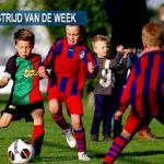Wedstrijd van de week: CDW JO8-1 – FC Aalsmeer JO8-1