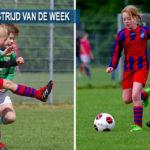 Wedstrijden van de week: CDW JO9-1 – VVZ '49 JO9-1 én CDW JO9-3G – Oranje-Wit JO9-1