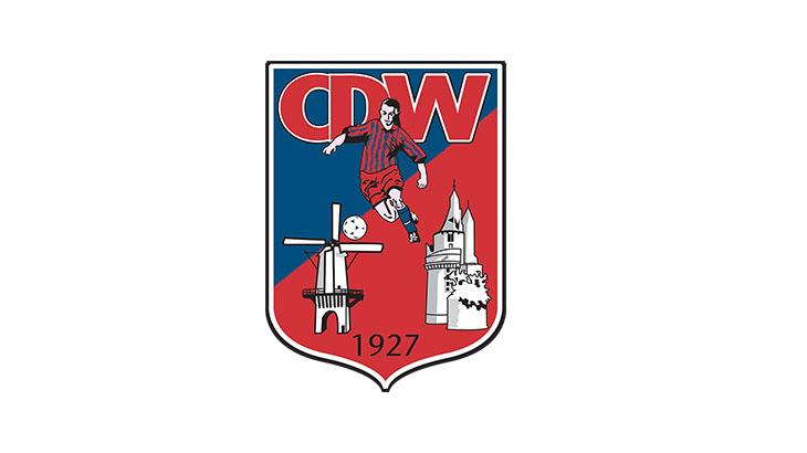 cdw-banner