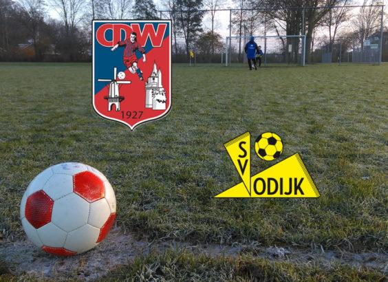 cdw_odijk