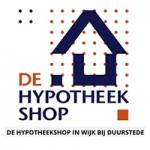 de_hypotheekshop