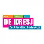 de_kresj