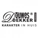 douwes_dekker