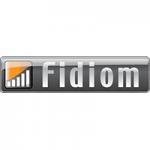 fidiom_1