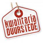 kwalitaria_duurstede