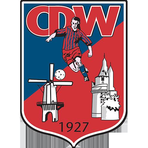 25-05-2019: SVF JO13-1 – CDW JO13-2