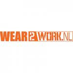 wear_2_work